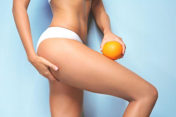 Περιορίστε την κυτταρίτιδα με σπιτικές συνταγές ομορφιάς | imommy.gr
