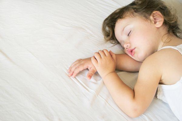 Έτσι θα μάθετε το παιδί να κοιμάται μόνο του | imommy.gr
