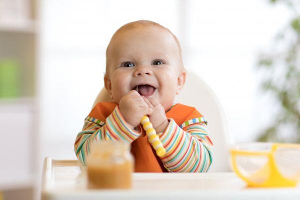 Οι πιο αστείες στιγμές των μωρών | imommy.gr