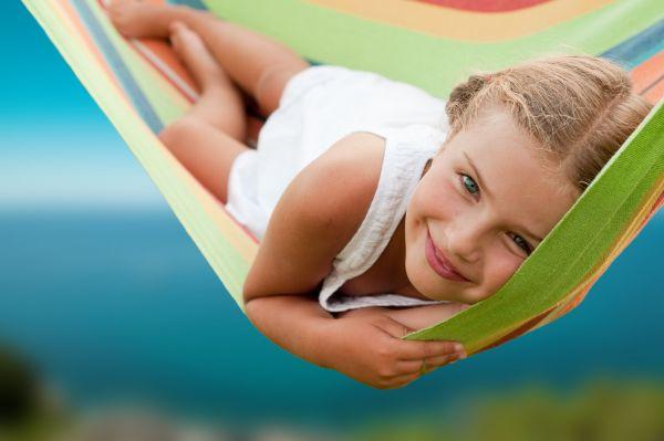 Γιατί να στείλετε τα παιδιά στην κατασκήνωση φέτος το καλοκαίρι | imommy.gr