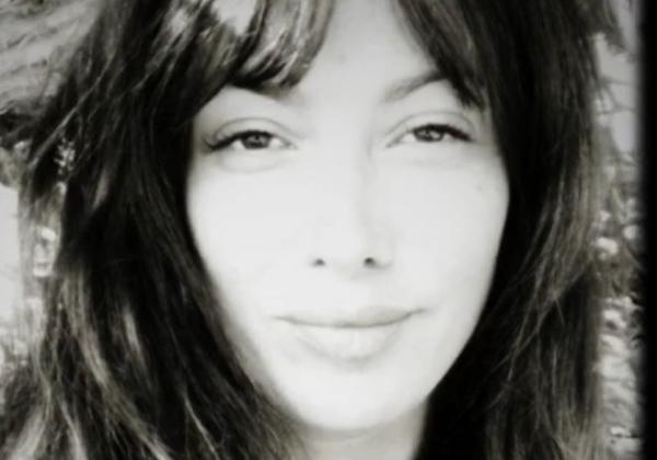 Η Κλέλια Ρένεση επιστρέφει στη «Μουρμούρα» | imommy.gr