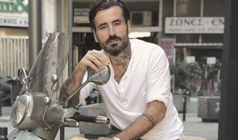 Το συγκλονιστικό βίντεο του Γιώργου Μαυρίδη από την Εύβοια | imommy.gr