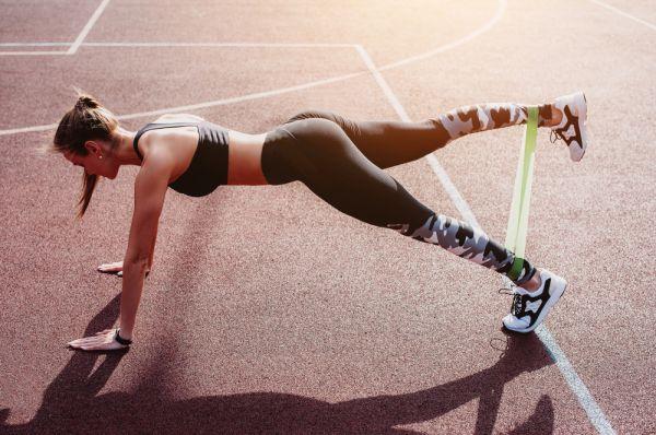 To workout που καίει λίπος σε όλο το σώμα | imommy.gr