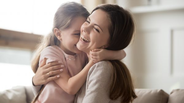 Τα κοπλιμέντα που δεν πρέπει να ξανακάνουμε στα παιδιά | imommy.gr