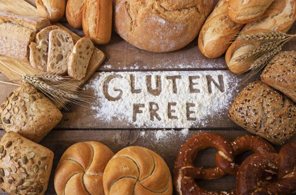 Τι πρέπει να ξέρετε για τη διατροφή χωρίς γλουτένη | imommy.gr