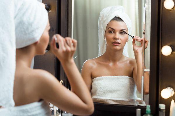 Το εντυπωσιακό μακιγιάζ που θα αναδείξει το μαύρισμά σας | imommy.gr