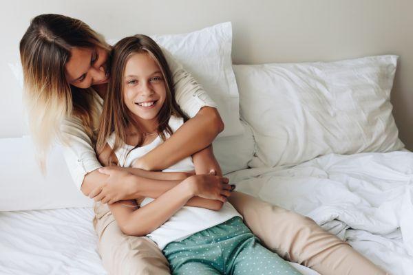 Οδηγός επιβίωσης για την προεφηβεία του παιδιού | imommy.gr
