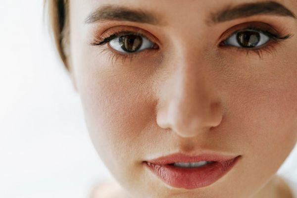 Μεγαλύτερα μάτια με αυτά τα 8 tips | imommy.gr
