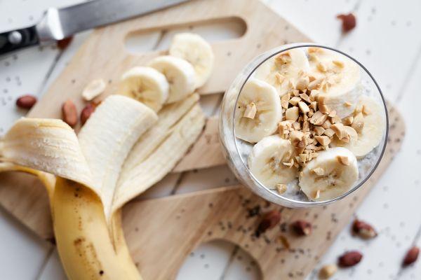 Οι σωστοί συνδυασμοί τροφών για θρεπτικά γεύματα | imommy.gr