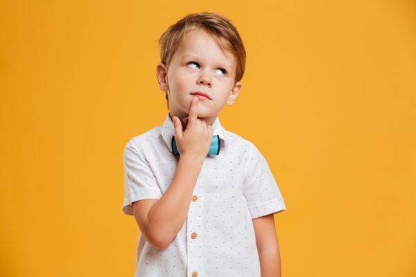 Πόσο ειλικρινείς είστε απέναντι στο παιδί; | imommy.gr