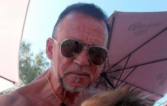 Πάνος Μεταξόπουλος: Ο λαμπερός γάμος με την αγαπημένη του | imommy.gr