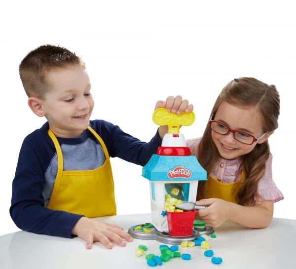 Παίξτε και δημιουργήστε μαζί με τα παιδιά σας | imommy.gr