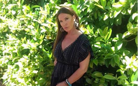 Η Βάνα Μπάρμπα συγκλονίζει μιλώντας για την απώλεια της αδελφής της | imommy.gr