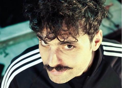 Γιώργος Παπαγεωργίου: Το τηλεοπτικό του ντεμπούτο ετοιμάζει ο γιος της Φιλαρέτης Κομνηνού   imommy.gr