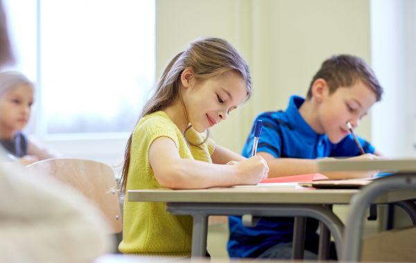 Συμβουλές για καλούς μαθητές | imommy.gr