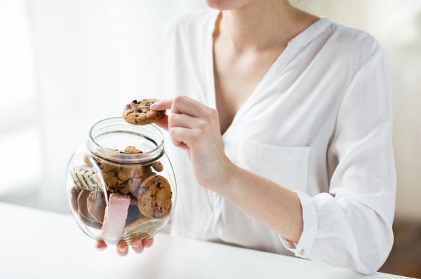 Αποφύγετε αυτές τις 5 τροφές για να χάσετε βάρος | imommy.gr