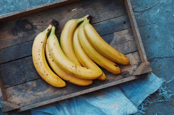 Έτσι θα διατηρήσετε φρέσκες τις μπανάνες | imommy.gr