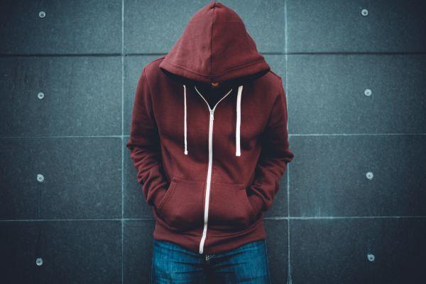 Πάτρα: Συγκλονίζει το γράμμα του 16χρονου που επιχείρησε να αυτοκτονήσει λόγω bullying | imommy.gr