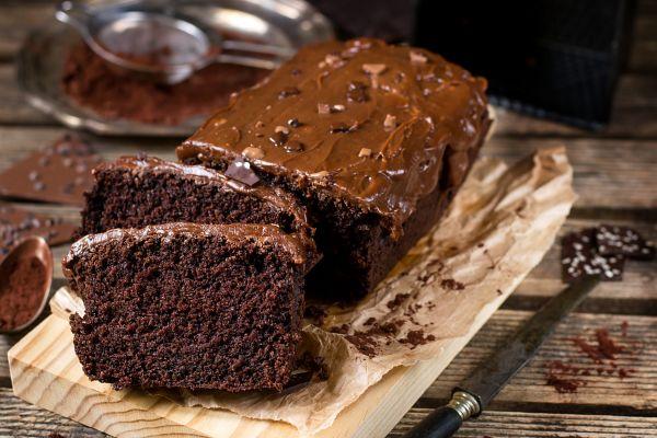 Πεντανόστιμο κέικ σοκολάτας | imommy.gr
