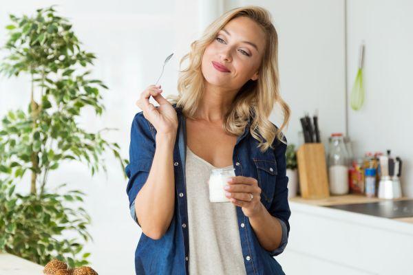 Τα πολύτιμα οφέλη των προβιοτικών στην υγεία | imommy.gr