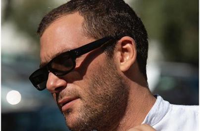 Αντίνοος Αλμπάνης: Μιλά για την κατάσταση της υγείας του και στέλνει μήνυμα δύναμης και αισιοδοξίας | imommy.gr