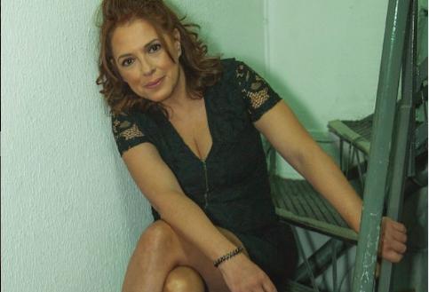 Ελένη Ράντου: «Πριν την κρίση οι ηθοποιοί έπαιρναν ακόμα και 10.000 ευρώ ανά επεισόδιο» | imommy.gr