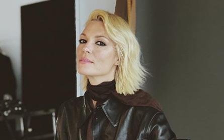 Βίκυ Καγιά: Μας άφησε άναυδους μιλώντας για την αιτία του διαζυγίου από τον Νίκο Κριθαριώτη | imommy.gr