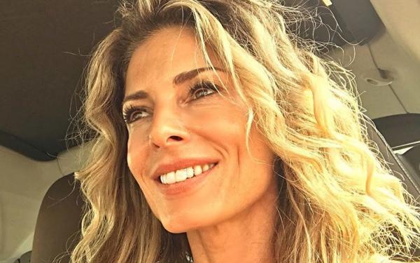 Κατερίνα Λάσπα: Η κόρη της είναι γεννημένη χορεύτρια [video] | imommy.gr