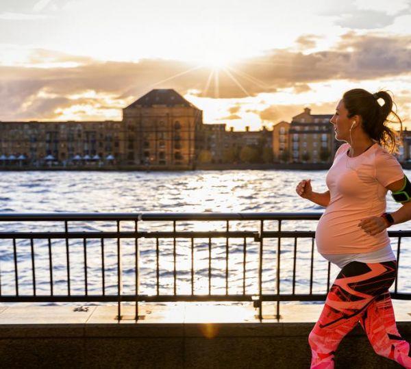 Άσκηση και εγκυμοσύνη: Όσα πρέπει να γνωρίζετε | imommy.gr