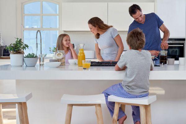 Το σχολείο θέλει… σχολαστική καθαριότητα | imommy.gr