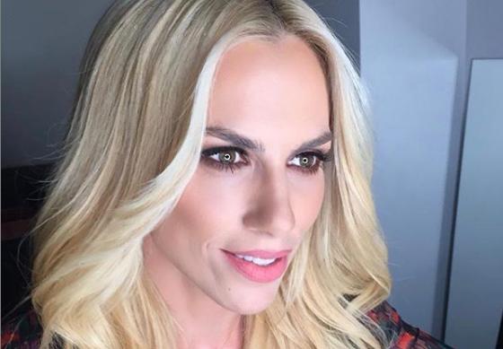 Η Ντορέττα Παπαδημητρίου αποκαλύπτει το bullying που δεχόταν στο σχολείο | imommy.gr