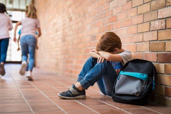 Οι πιο συνηθισμένες μορφές του σχολικού εκφοβισμού   imommy.gr
