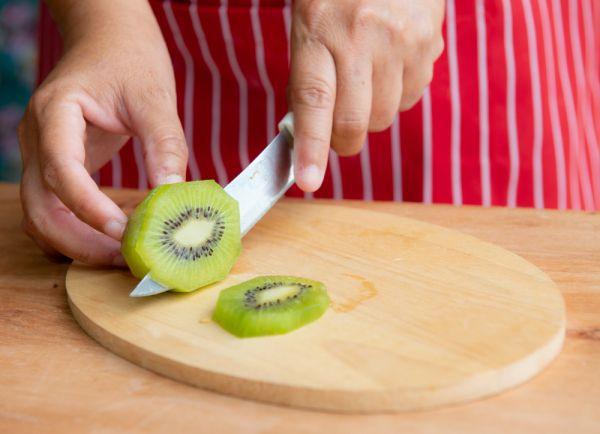 7 λόγοι να τρώτε ακτινίδια | imommy.gr