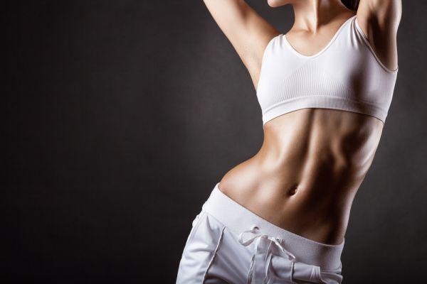 Οι 3 ασκήσεις που θα μεταμορφώσουν την κοιλιά σας | imommy.gr