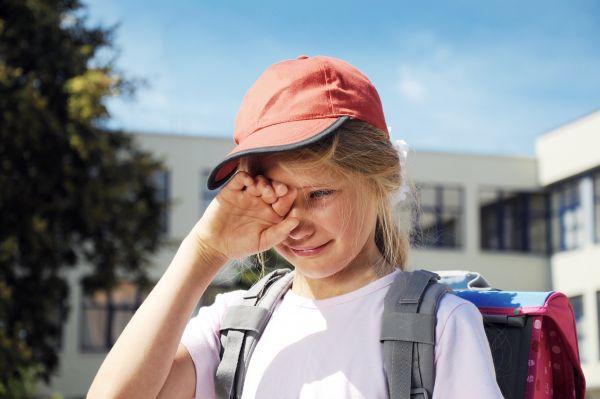 Βοηθήστε το παιδί να ξεπεράσει τη ζήλια του | imommy.gr
