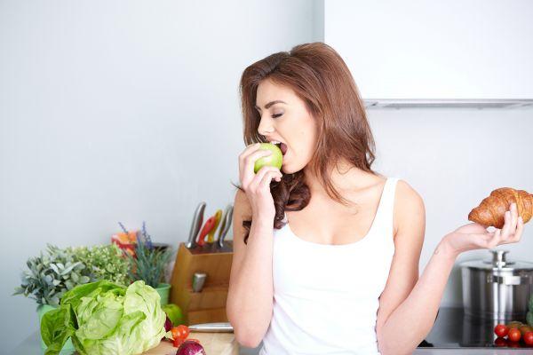 Οι πιο εύκολοι τρόποι να μειώσετε τη ζάχαρη | imommy.gr