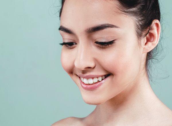Υγιές δέρμα: Οι 5 μύθοι που πρέπει να σταματήσετε να πιστεύετε | imommy.gr