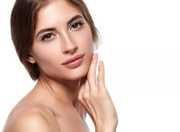 Φυσικό μακιγιάζ: Τα πιο συχνά λάθη που κάνετε | imommy.gr