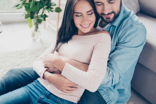 Πώς να ανακοινώσω στον σύντροφό μου ότι είμαι έγκυος; | imommy.gr