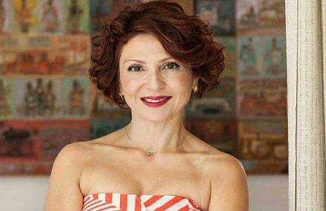 Ταμίλα Κουλίεβα: Έχει σκοπό να ξαναπαντρευτεί; | imommy.gr