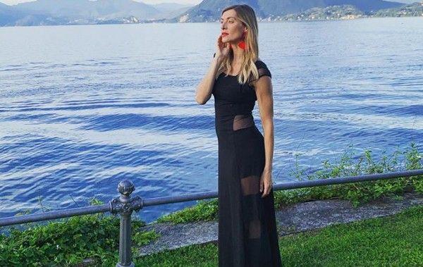 Ζέτα Δούκα: Έτσι διατηρείται σε άψογη φόρμα | imommy.gr