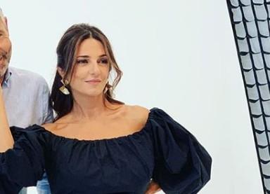 Μαρία Λεκάκη: Ποζάρει χωρίς ρετούς και χωρίς μακιγιάζ και εντυπωσιάζει | imommy.gr