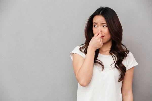 Υπεροσμία: Γιατί η όσφρηση κάποιου είναι υπερδραστήρια; | imommy.gr