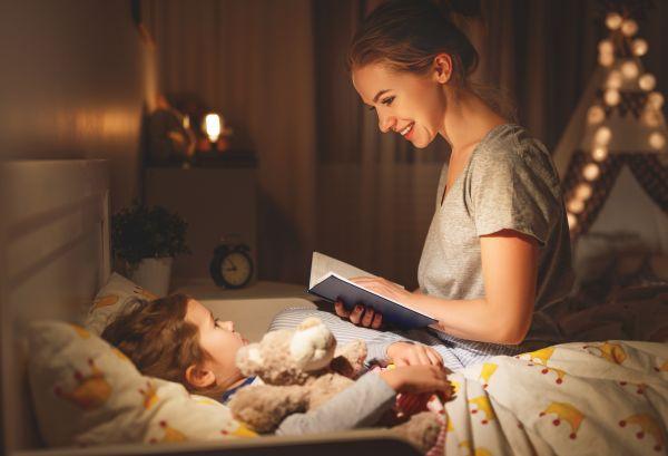 Πώς μαθαίνω στο παιδί μου να κοιμάται μόνο του; | imommy.gr