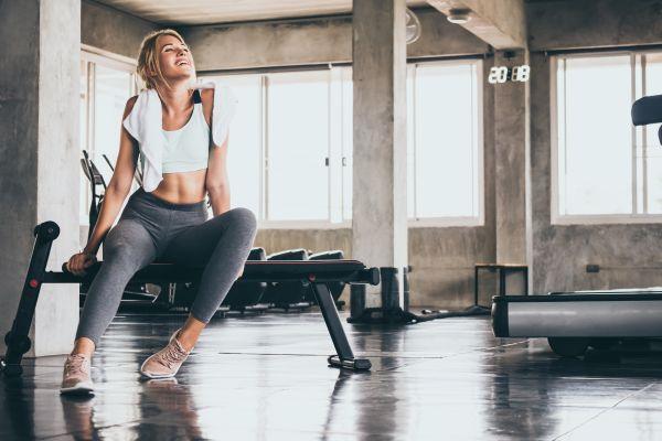 Η επιστήμη μίλησε: Αυτή είναι η καλύτερη ώρα να γυμναστείτε | imommy.gr