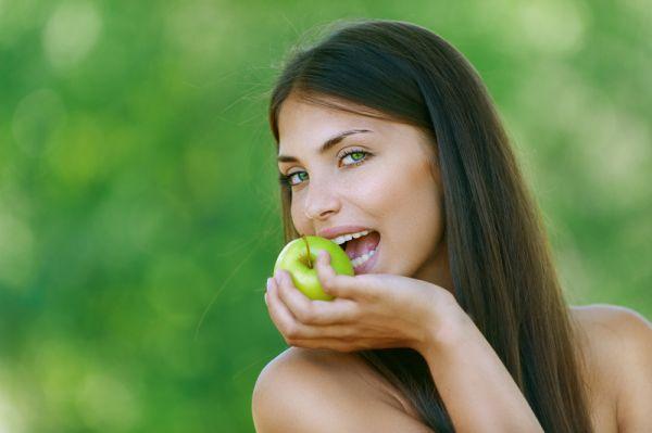 Τα πολύτιμα οφέλη του μήλου στην υγεία σας | imommy.gr