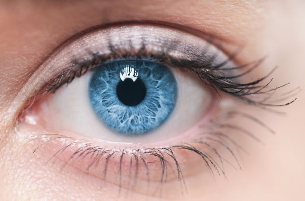 Οι επιπτώσεις της ατμοσφαιρικής ρύπανσης στην όραση | imommy.gr
