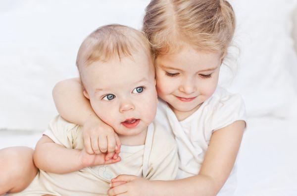 Τι να κάνετε πριν μεταφέρετε το μωρό στο δωμάτιο του νηπίου | imommy.gr