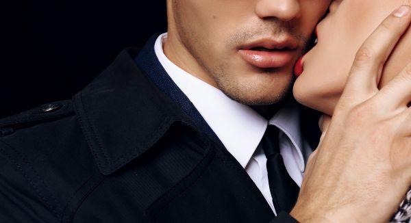Ποιοι άνδρες έχουν τις περισσότερες κατακτήσεις; | imommy.gr