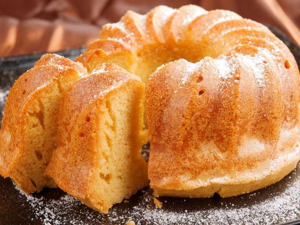 Απολαυστικό κέικ   imommy.gr